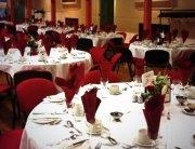 Award Dinner Wolverhampton