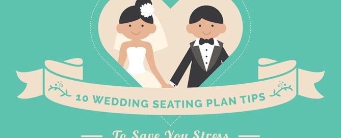 10 Wedding Seating Plan Tips To Save You Stress Intro