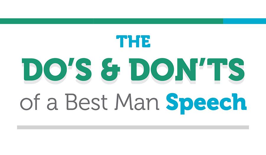 co best man speech