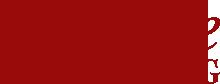 Plyvine Catering Logo